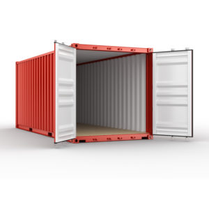 Thermal Solutions for Containers